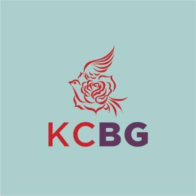 KC Bridal Group